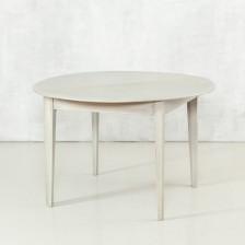 Pöytä, 2 osaa
