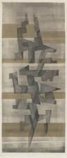 Tuntematon taiteilija, 1950-luku