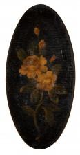 Tuntematon taiteilija, 1900-luvun alku