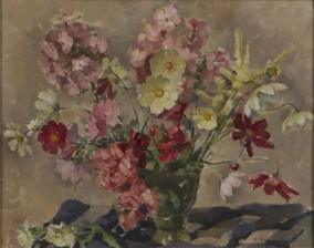 Greta Schalin*