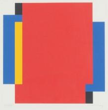Jo Niemeyer*