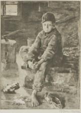 A. Gallen-Kallela