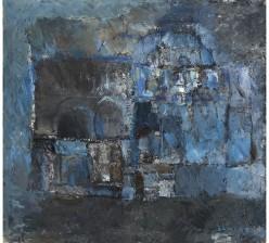 Lucander, Anitra (1918-2000)