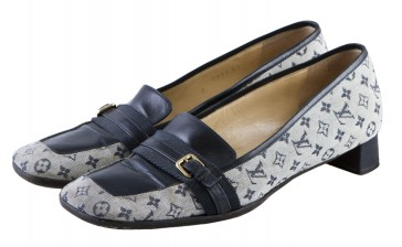 Loaferit, Louis Vuitton