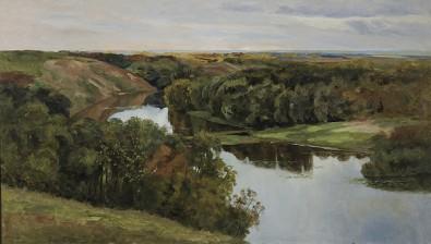 Feodorova, Maria (1859-1934), (RU)