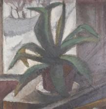 Alvar Cawen (1886-1935)