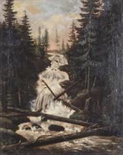 Lennart Forsten