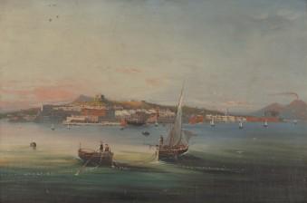 Tuntematon taitelija, 1900-luvun alku