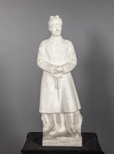 Yrjö Liipola (1881-1971)