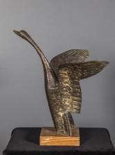 Armas Hutri (1922-2015)