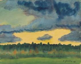 Emil Jankes*