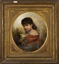 Ramon Quer Vidal (1829-1890)