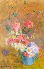 Venny Soldan-Brofeldt (1863-1945)