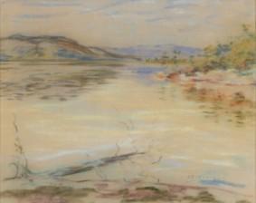 A. E. Järvinen*