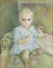 Martta Wendelin (1893-1986)*