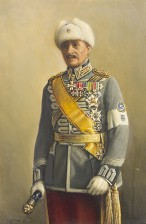 Lennart Liljeroos