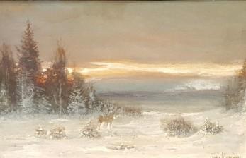Vladimir Leonidovich, Graf Muraviev (1861-1931)