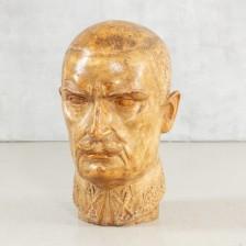 Gunnar Finne (1886-1952)