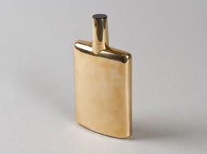 Kultainen taskumatti