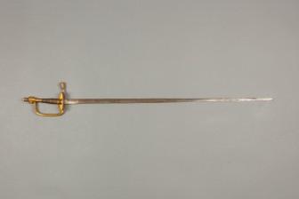 Spagaa m/1798