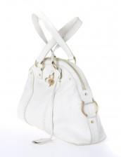 Yves Saint Laurent, käsilaukku