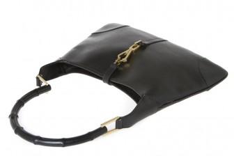 Gucci, käsilaukku
