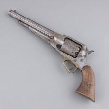 Remington New Model Army, cal.44