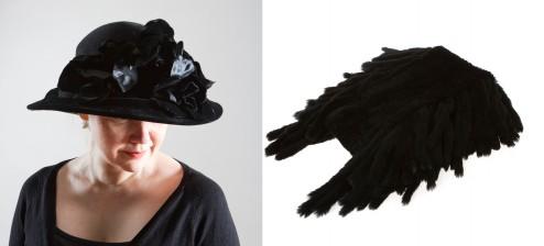 Hattu ja puuhka