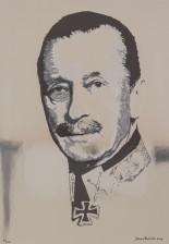 Jarmo Mäkilä*