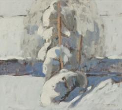 Lasse Marttinen*