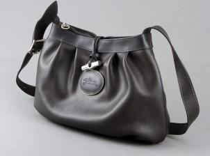 Laukku, Longchamp