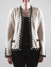 Chanel, jakku