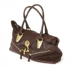 Valentino, käsilaukku