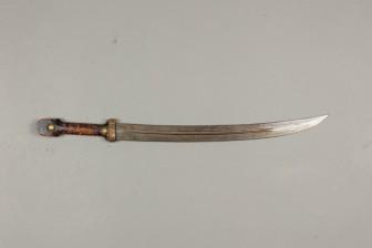 Kindjal m/1907