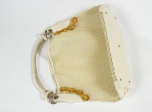 Laukku, Antonella Galasso