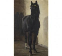 Vladimiroff, Ivan Alekseevich (1869-1947), (RU)
