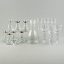 Erä lasia