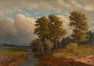 K. Shemakov