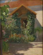 Göbel Arpad (1886-1931)