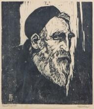 Lennart Segerstråle ja grafiikka