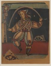Yuri Ljukshin