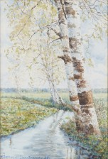 Valerij Semenoff-Tian-Shansky*