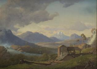 Anton Edvard Kieldrup