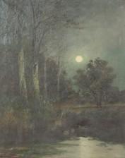 Karl Kaufmann 1843-1902/05 (Theodor Walter)