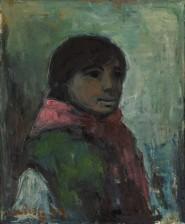 Olavi Laine 1922-1983*