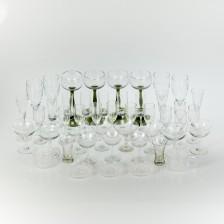 Erä laseja