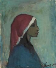 Olavi Laine 1922-1983