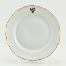 Venäläinen lautanen