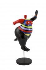 Niki de Saint Phalle (FRA)