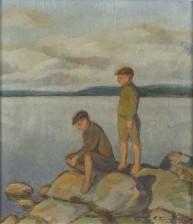 Emil Kymäläinen